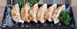 ichiban sushi limoges